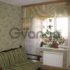 Продается квартира 1-ком 48 м² Дружбы,д.21