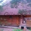 Продается дом 3-ком 60 м² садовое товарищество Икар-1