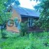 Продается дом 4-ком 58 м² деревня Мамоново