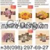 Модульные картины вышивка бисером