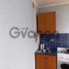 Продается квартира 1-ком 26 м² строителей пр-кт.,120