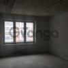 Продается квартира 2-ком 66 м² Солнечная д.17