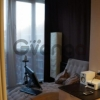 Сдается в аренду квартира 1-ком 45 м² Дениса Давыдова,д.8