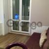 Сдается в аренду квартира 1-ком 27 м² Белорусская,д.4