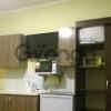 Сдается в аренду квартира 1-ком 21 м² Подмосковный,д.8