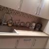 Продается квартира 1-ком 42 м² Рублевский,д.40к3