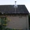 Сдается в аренду дом 2-ком 40 м² Красково