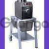 Продам Dito Electrolux MVS 601230 привод универсальный