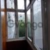 Продается квартира 1-ком 30.9 м² медицинская ул.,1
