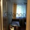 Продается квартира 3-ком 52 м² МОГЭС, 1