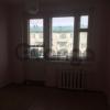 Продается Квартира 2-ком ул. Строительная, 6