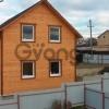 Продается дом 85 м²