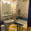Продается квартира 2-ком 47 м² Сеченова ул., д. 4