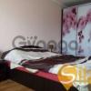 Продается квартира 2-ком 77 м² Здолбуновская ул., д. 13