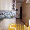 Продается квартира 2-ком 74 м² Сталинграда ул., д. 2д
