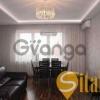 Продается квартира 4-ком 132 м² Сталинграда ул.