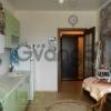 Продается квартира 2-ком 60 м² Тургенева д.10 б