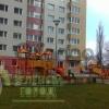 Продается квартира 3-ком 71 м² Каштановая Алея 171