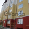 Продается квартира 1-ком 46 м² Строительная
