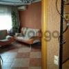 Сдается в аренду квартира 2-ком 60 м² Евдокимова,