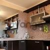 Сдается в аренду квартира 1-ком 38 м² Евдокимова,