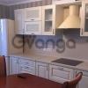 Сдается в аренду квартира 1-ком 45 м² Ленина, 245