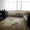Сдается в аренду квартира 1-ком 60 м² Максима Горького,