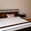 Сдается в аренду квартира 2-ком 80 м² Журавлева,