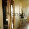 Сдается в аренду квартира 2-ком 54 м² Добровольского, 40