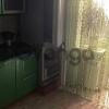 Сдается в аренду квартира 1-ком 45 м² Евдокимова,