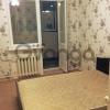 Сдается в аренду квартира 2-ком 52 м² Днепровский,