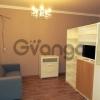 Сдается в аренду квартира 1-ком 53 м² Гагарина, 6