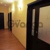 Сдается в аренду квартира 2-ком 75 м² Кишиневская,