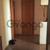 Сдается в аренду квартира 2-ком 52 м² Комарова, 40