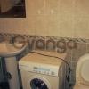 Сдается в аренду квартира 3-ком 70 м² Нариманова, 76