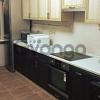 Сдается в аренду квартира 3-ком 105 м² Ленина, 81