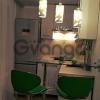 Сдается в аренду квартира 2-ком 54 м² Соколова, 85