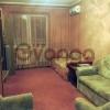 Сдается в аренду квартира 1-ком 40 м² Королева пр, 10а