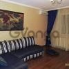 Сдается в аренду квартира 1-ком 38 м² Евдокимова, 37Г
