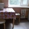 Сдается в аренду квартира 1-ком 33 м² Ленина, 90