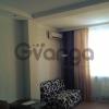 Сдается в аренду квартира 1-ком 55 м² Козлова, 65
