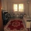 Сдается в аренду квартира 1-ком 52 м² Орбитальная, 13