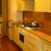 Сдается в аренду квартира 1-ком 40 м² Евдокимова, 37г