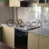 Сдается в аренду квартира 2-ком 53 м² Мечникова, 77б