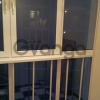 Сдается в аренду квартира 2-ком 76 м² Казахстанский, 19б