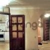 Сдается в аренду квартира 2-ком 53 м² Шаумяна, 100