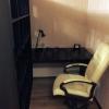 Сдается в аренду квартира 2-ком 46 м² Семашко, 85