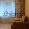 Сдается в аренду квартира 2-ком 56 м² Пушкинская, 243