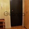Сдается в аренду квартира 1-ком 41 м² Ленина, 58