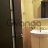 Сдается в аренду квартира 2-ком 62 м² Серафимовича, 11